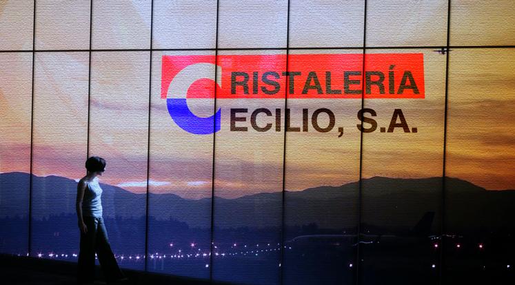 CristaleriaDef