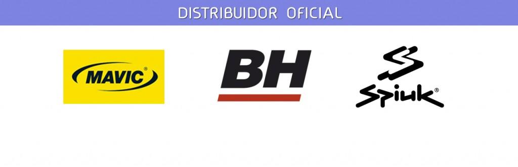 Distribuidor oficial_bici