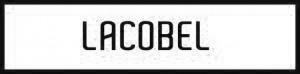 lacobel