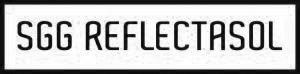 reflectasol
