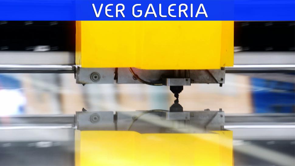 ver galeria_cristaleria